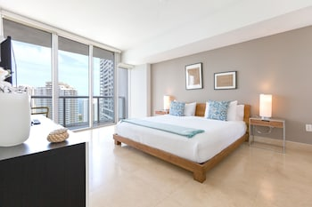 Picture of Icon Residences by Sunnyside Retreats in Miami