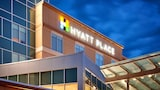 Picture of Hyatt Place Salt Lake City/Lehi in Lehi