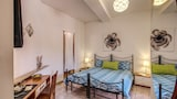 Book this Free Breakfast Hotel in Rome