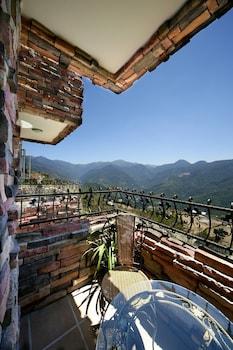 Picture of Florence Resort Villa - Italianate Villa in Ren'ai