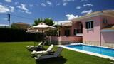 Foto van Anthemis Luxury Villas in Lefkada