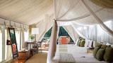 Masai Mara Hotels,Kenia,Unterkunft,Reservierung für Masai Mara Hotel