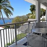 Villa, 7 Bedrooms, Ocean View - Balcony