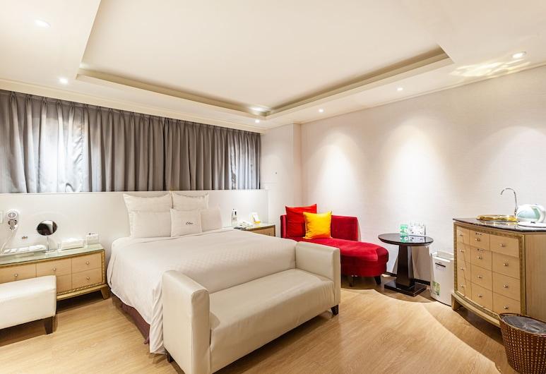 168 Motel - Pingzhen, Taoyuan City