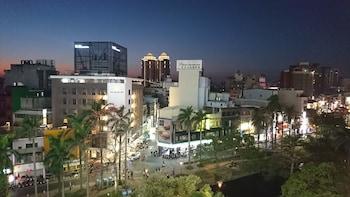 Picture of Shin Yuan Park Hotel in Hsinchu