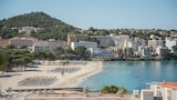 Choose this Apartment in Calvia - Online Room Reservations