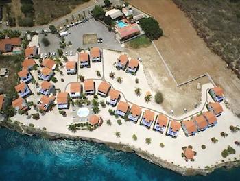 Introduce las fechas para ver los descuentos de hoteles en Sabana Westpunt