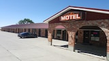 Choose this Motel in Eden - Online Room Reservations