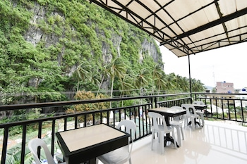 Picture of Swiftlets Inn in El Nido