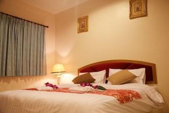 Picture of Baan Kasirin Resort 2 Koh Lipe in Koh Lipe