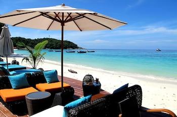 Picture of Akira Lipe Resort in Koh Lipe