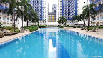 Book this Three Star Hotels in Pasay