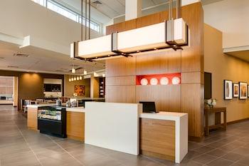 Picture of Hyatt Place Kansas City/Lenexa City Center in Lenexa