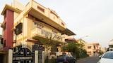 Hotel unweit  in Kalkutta,Indien,Hotelbuchung