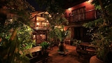 Picture of Baifern Homestay in Ayuthaya