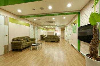 Picture of Sori Guesthouse 1 in Jeju