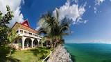 Choose this Villa in Koh Phangan - Online Room Reservations