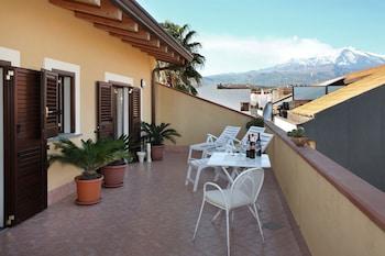 Hình ảnh Adriana casa vacanze tại Acireale