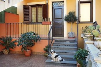 Picture of Adriana casa vacanze in Acireale