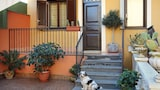 Choose This Cheap Hotel in Acireale