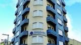 Hotel , Campinas