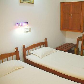 Picture of Vasco da gama Inn in Cochin