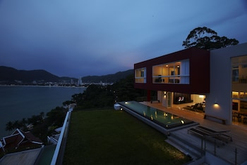 Picture of Jirana Patong in Patong
