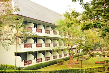 Picture of Wiang Indra Riverside Resort in Chiang Rai