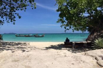 Picture of Kathalee Beach Resort Koh Lipe in Satun
