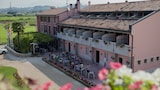 Picture of Hotel Bella Lazise in Lazise