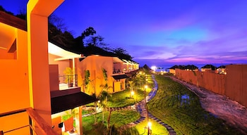 Picture of Bundhaya Villas Koh Lipe in Satun