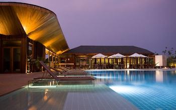 Foto del Bundhaya Villas Koh Lipe en Satun