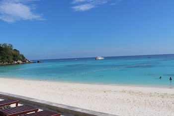 Picture of Bundhaya Resort Koh Lipe in Satun