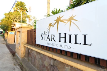 Picture of The Star Hill Hotel in Balikpapan