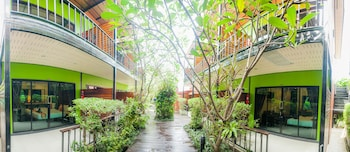 Picture of Leelawadee Lipe Resort in Satun