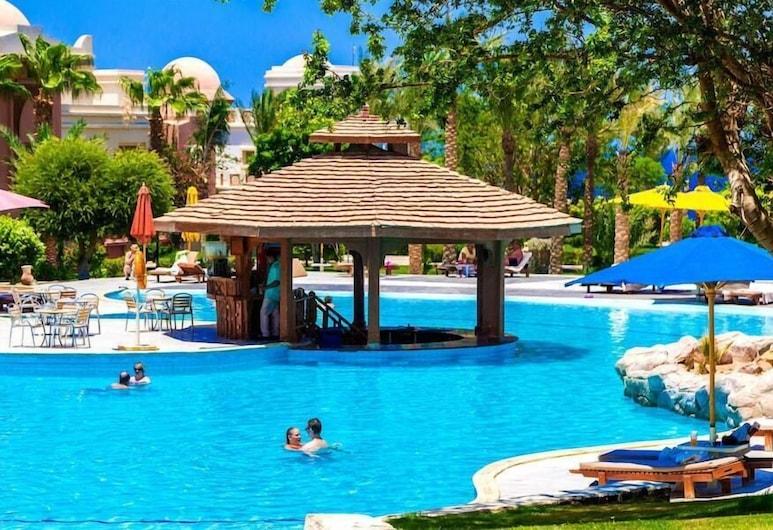 Serenity Fun City, Makadi Bay, Bassein