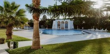 Picture of La Perle Mogador in Essaouira