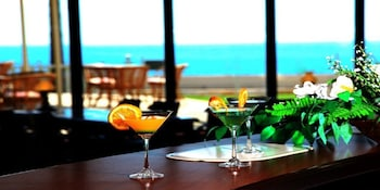 Picture of Cender Hotel in Antalya