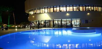 Hình ảnh Cender Hotel tại Antalya