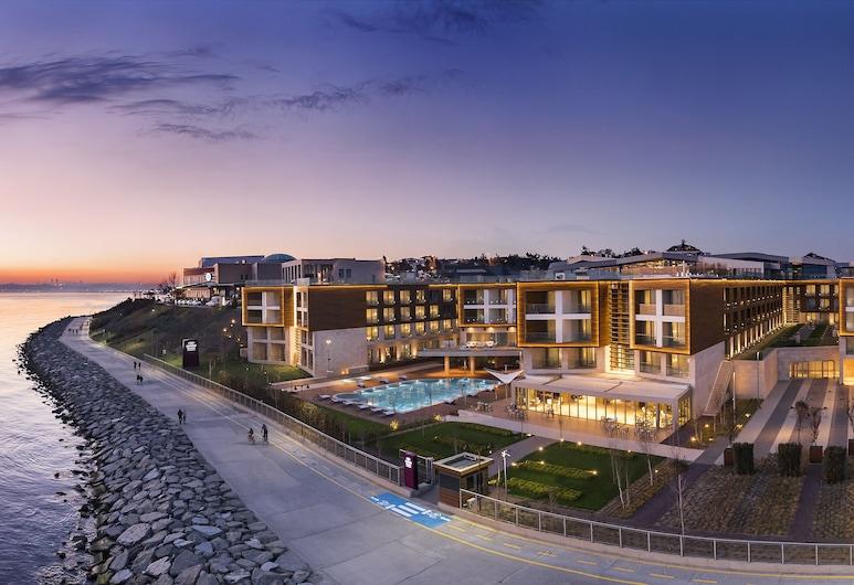 Crowne Plaza Istanbul Florya, an IHG Hotel, Istanbul