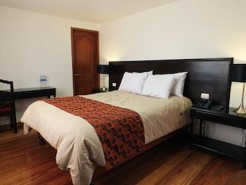 Picture of Illa Hotel in Cusco