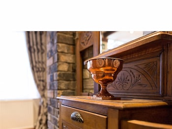 Picture of The Chalice in Huntingdon