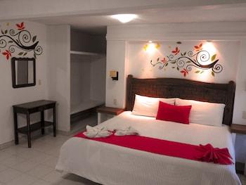Picture of Hotel Posada las Casas in San Cristobal de las Casas