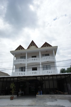 Picture of Vang Vieng Boutique Hotel in Vang Vieng