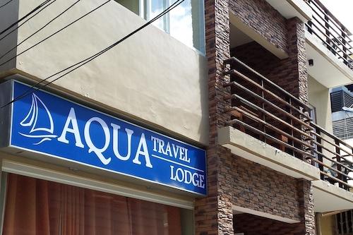 阿夸旅遊小屋/