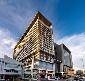 Picture of The Straits Hotel & Suites in Malacca