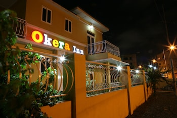 Picture of Okera Inn in Accra