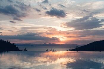 Foto del Dionysos Hotel en Marmaris