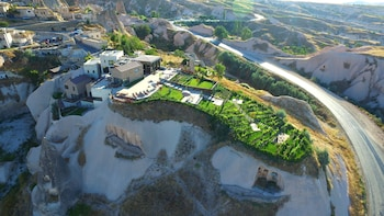 Picture of Ariana Sustainable Luxury Lodge - Special Class in Nevsehir