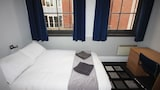 Choose This Cheap Hotel in Stafford